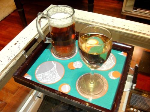 Art deco finished tray (5)