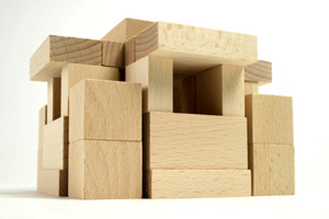 froebel_blocks