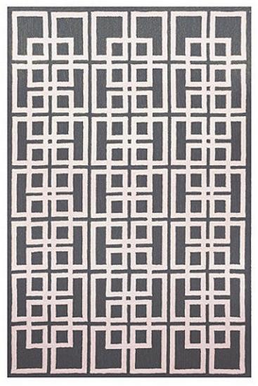 ballard geometric