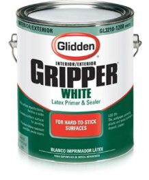 glidden gripper